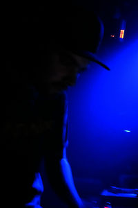 new mix on soundcloud | mike:l - UPD8E mix
