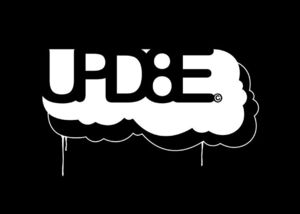 coming up | UPD8E #5 & GENUINE re-opening